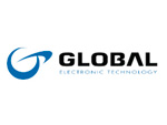Global Electronic Technology