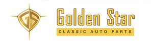 Golden Star Classic Auto Parts