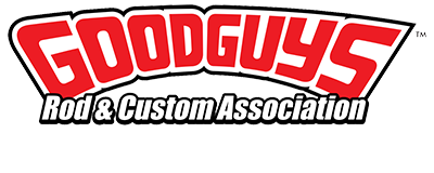 Goodguys Rod & Custom Association events and partner news